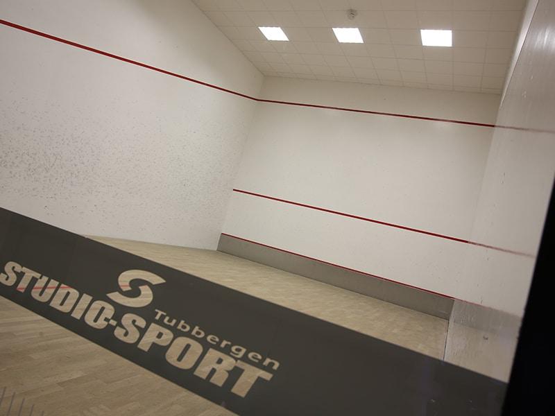 Squash Studiosport Tubbergen 235