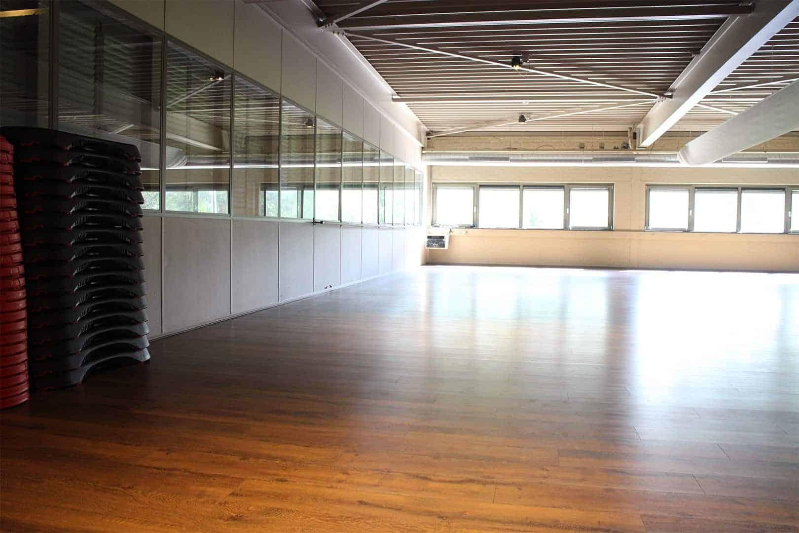 Zaal2 Studiosport Tubbergen 165