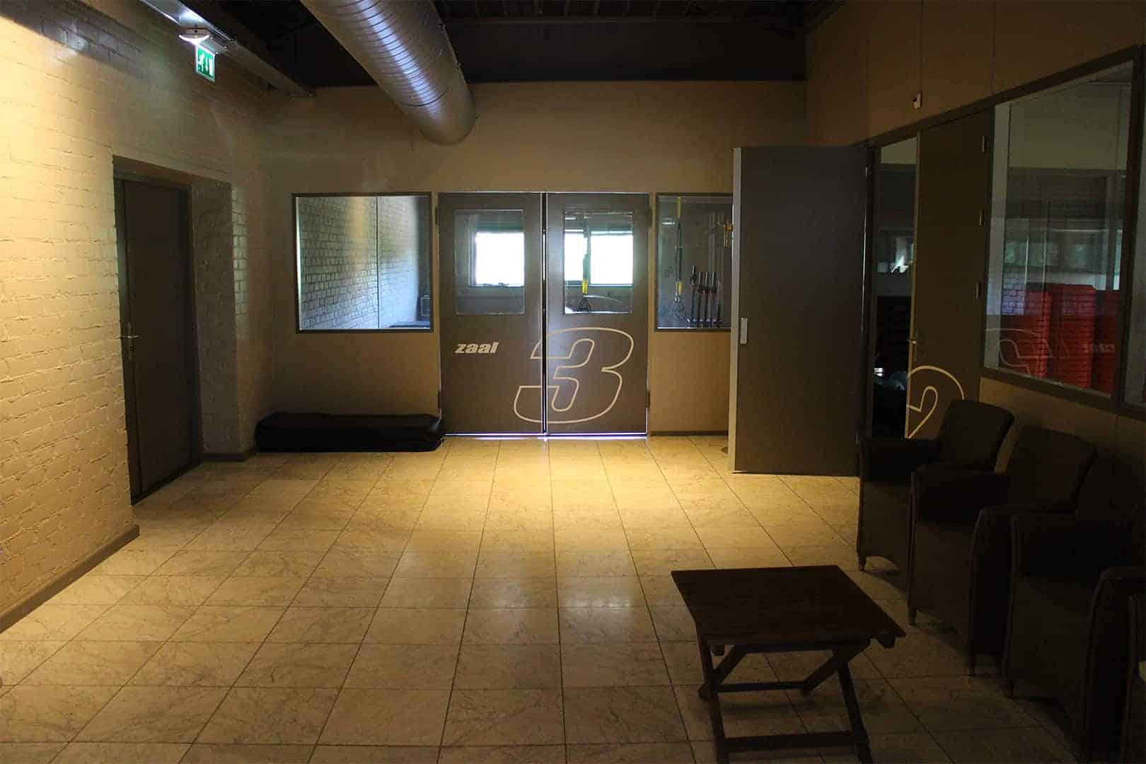 Wachtruimte Studiosport Tubbergen 158