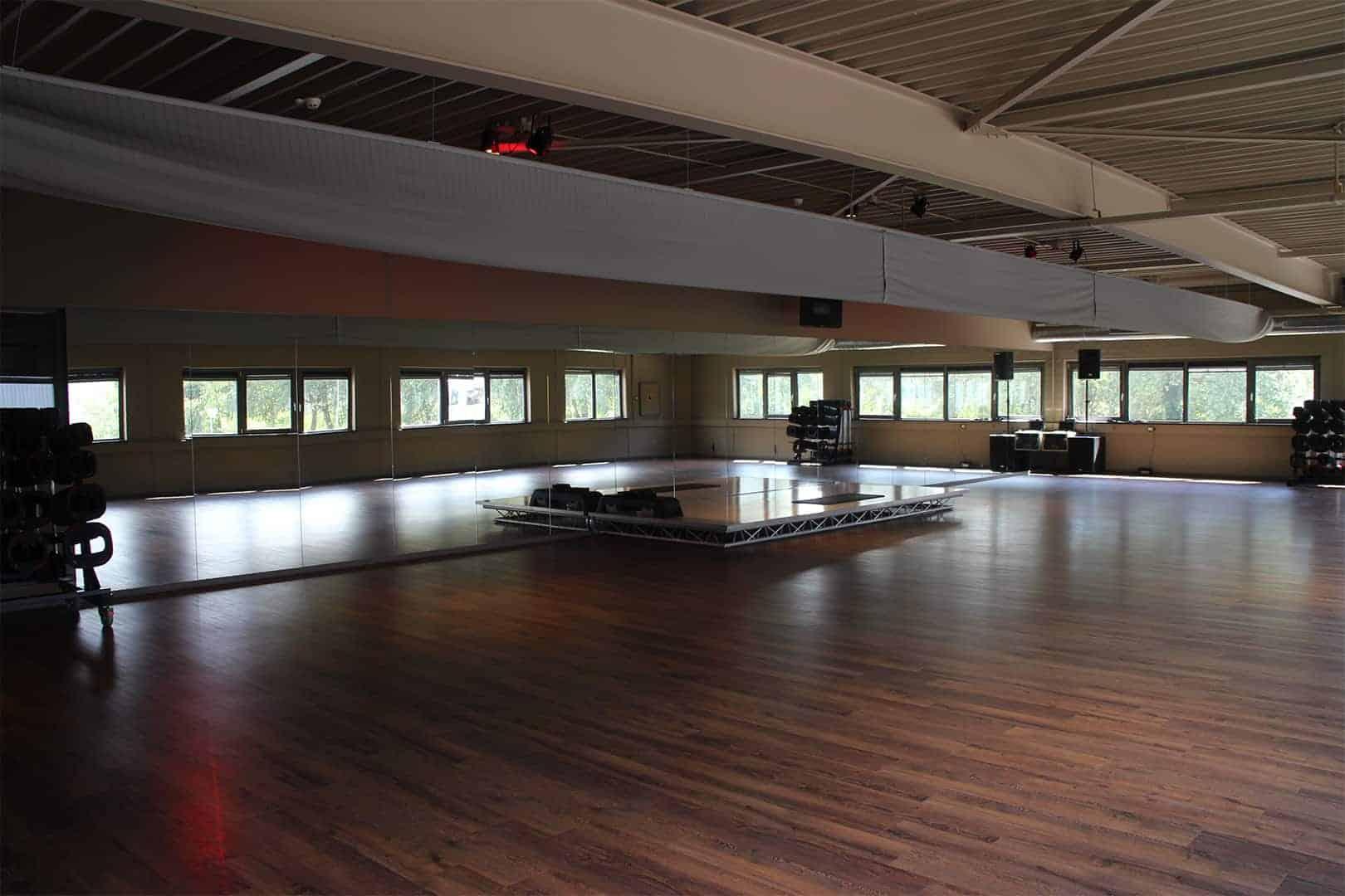 Zaal1 Studiosport Tubbergen 156