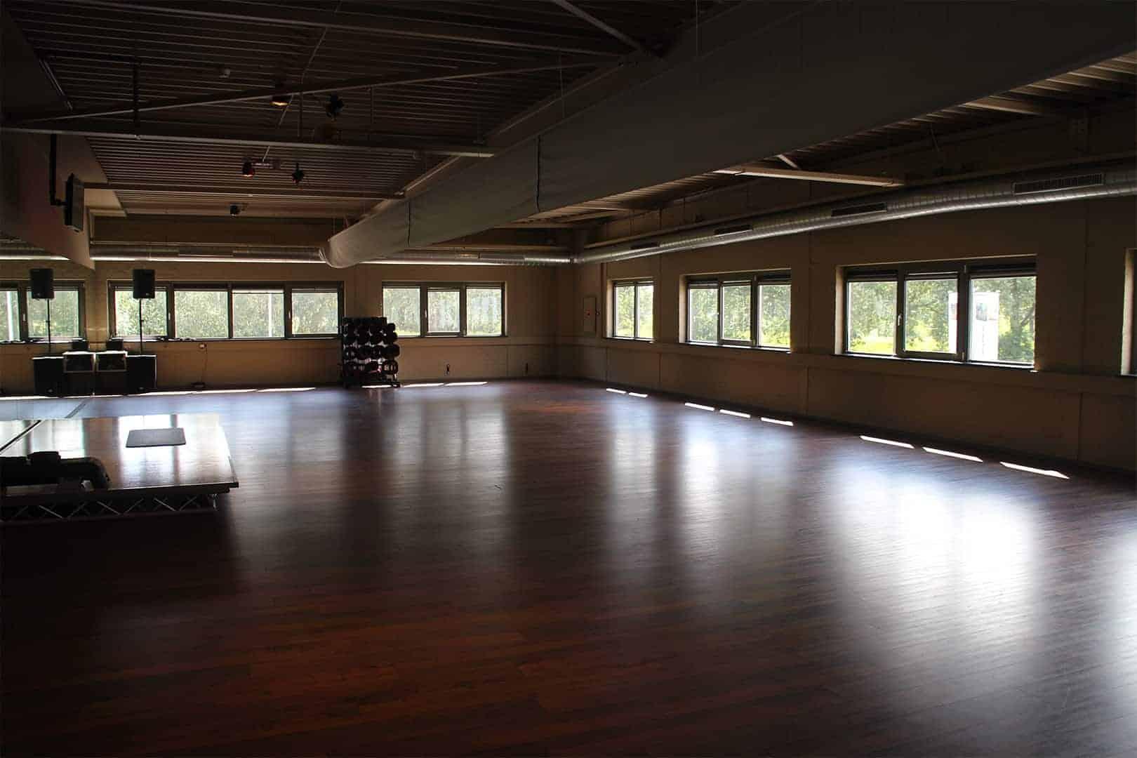 Zaal1 Studiosport Tubbergen 155