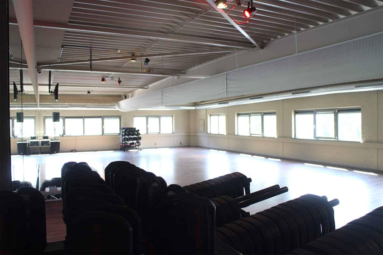 Zaal1 Studiosport Tubbergen 154