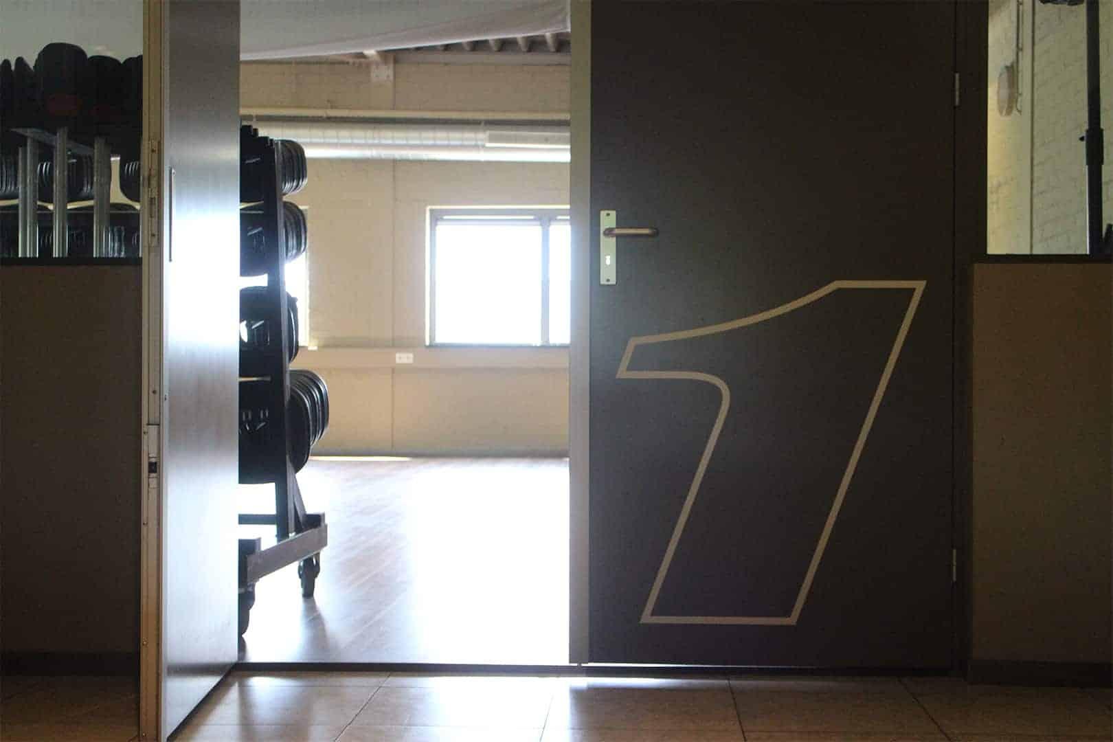 Zaal1 Studiosport Tubbergen 152