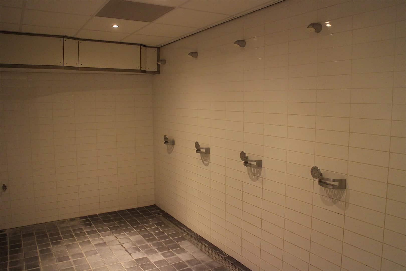 Dameskleedkamer Studiosport Tubbergen 134