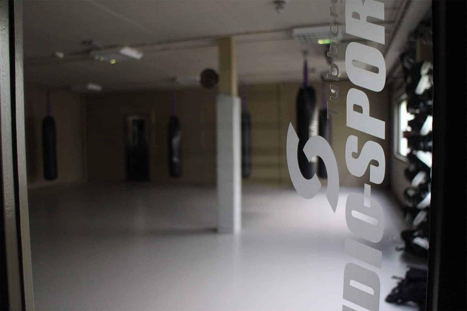 Dojo Studiosport Tubbergen 129