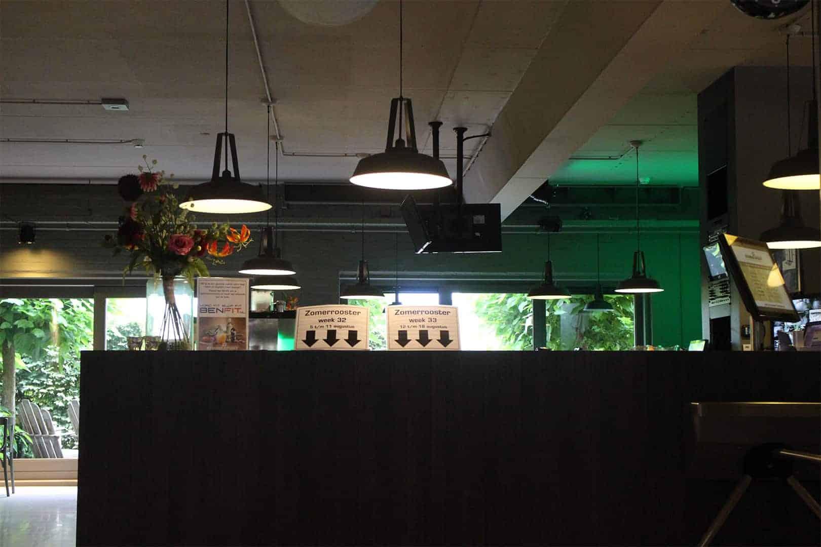 Bar Studiosport Tubbergen 108