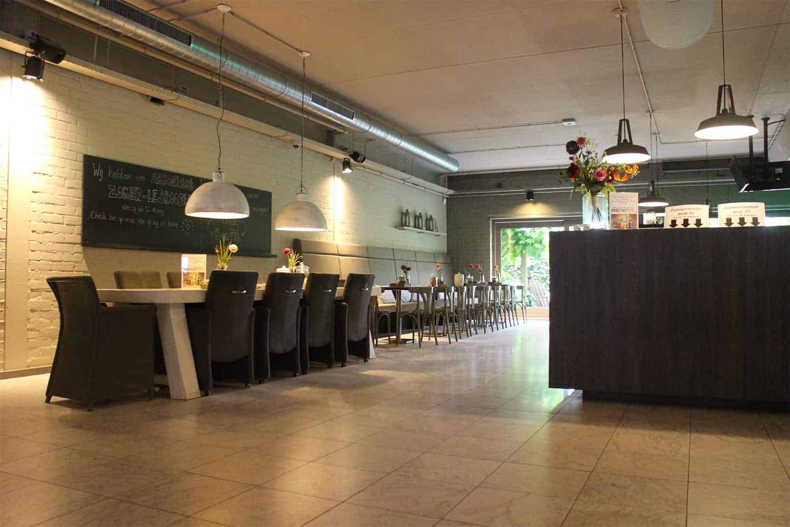 Bar Studiosport Tubbergen 107