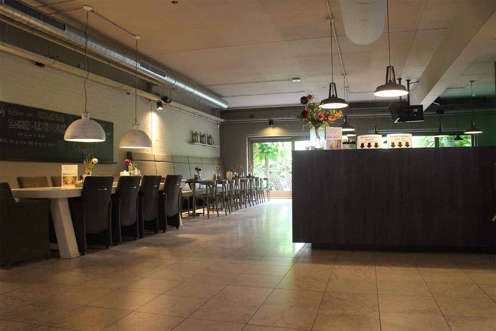 Bar Studiosport Tubbergen 106
