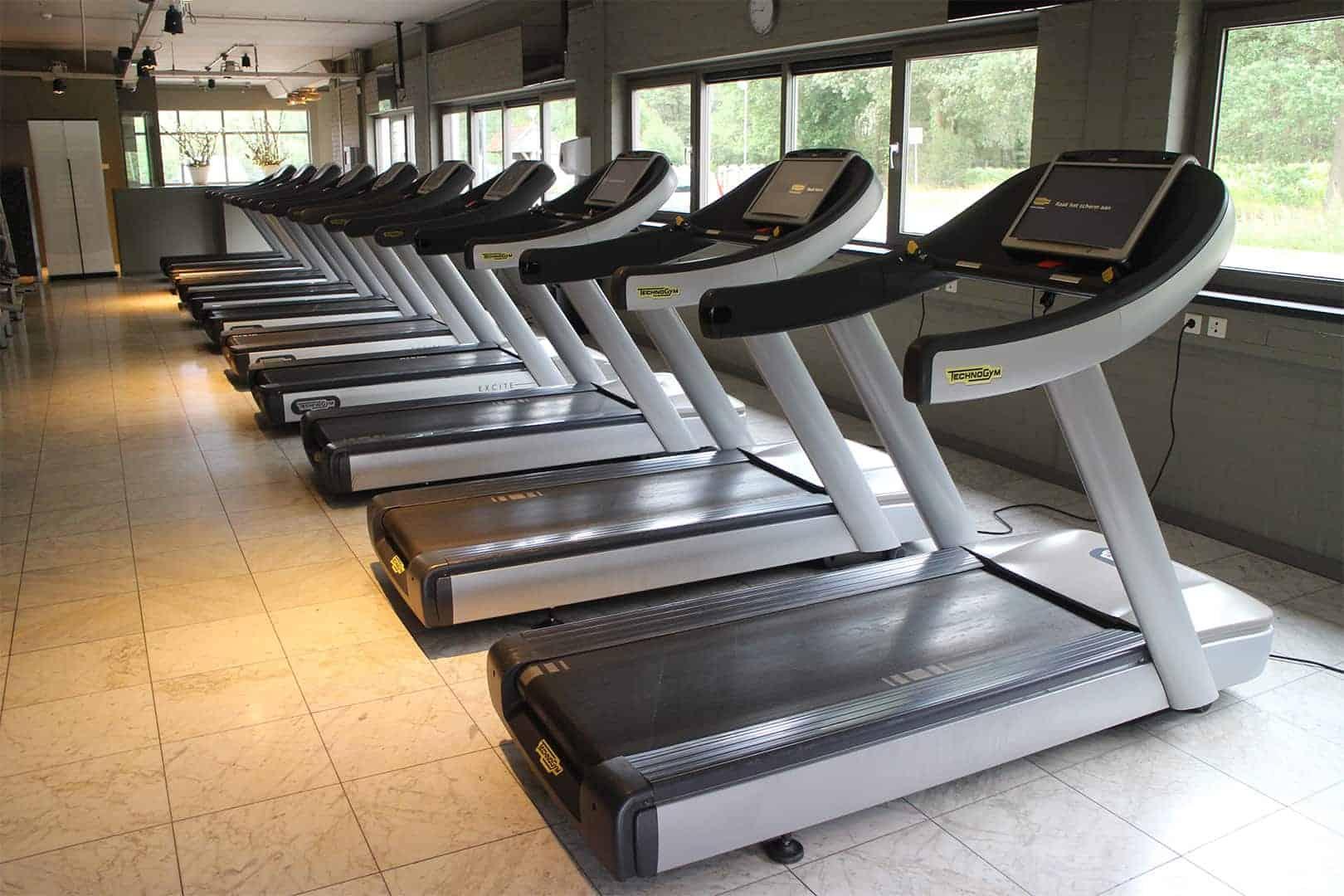Fitness Studiosport Tubbergen 79