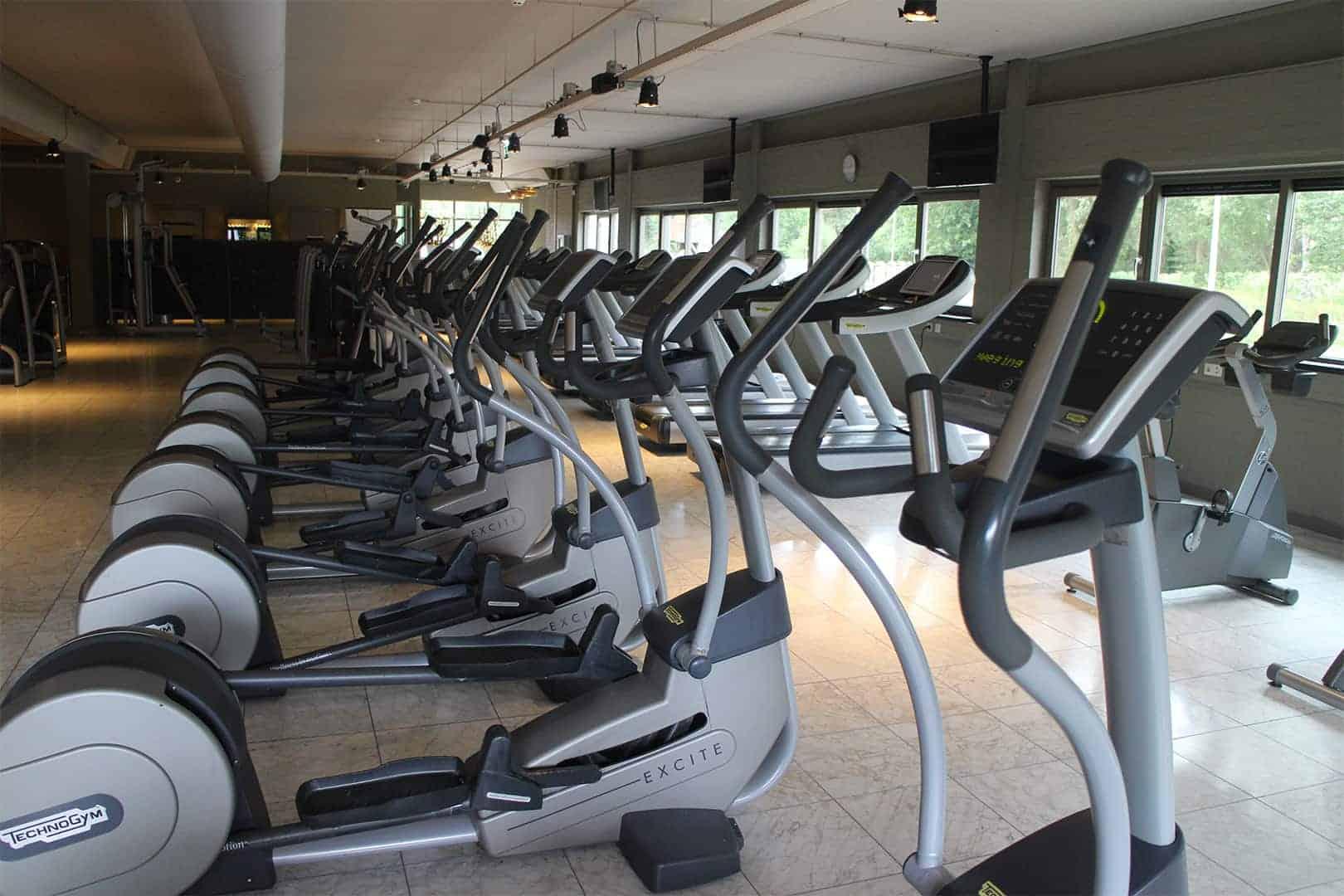 Fitness Studiosport Tubbergen 77