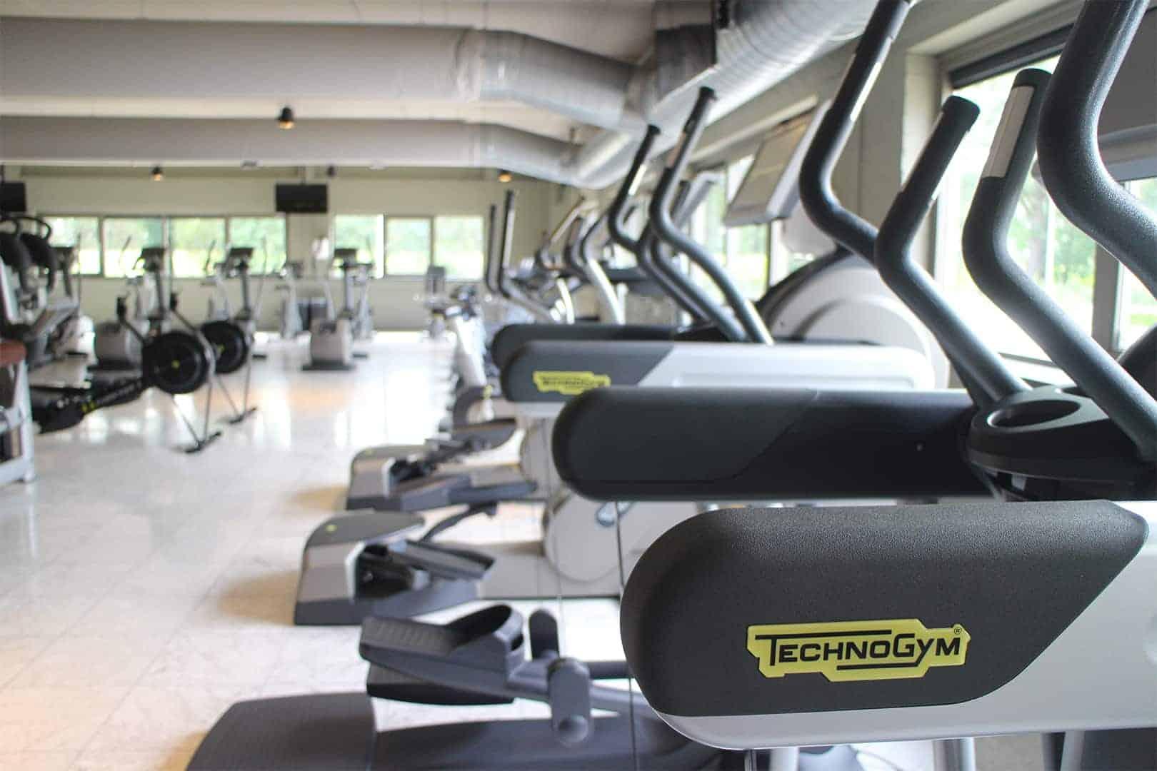 Fitness Studiosport Tubbergen 56
