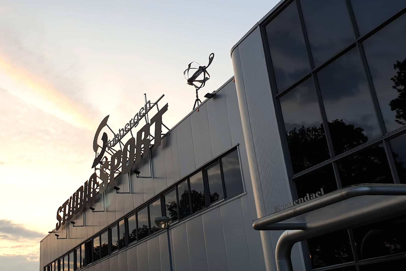 Fitnesscentrum-Studio-Sport-Tubbergen