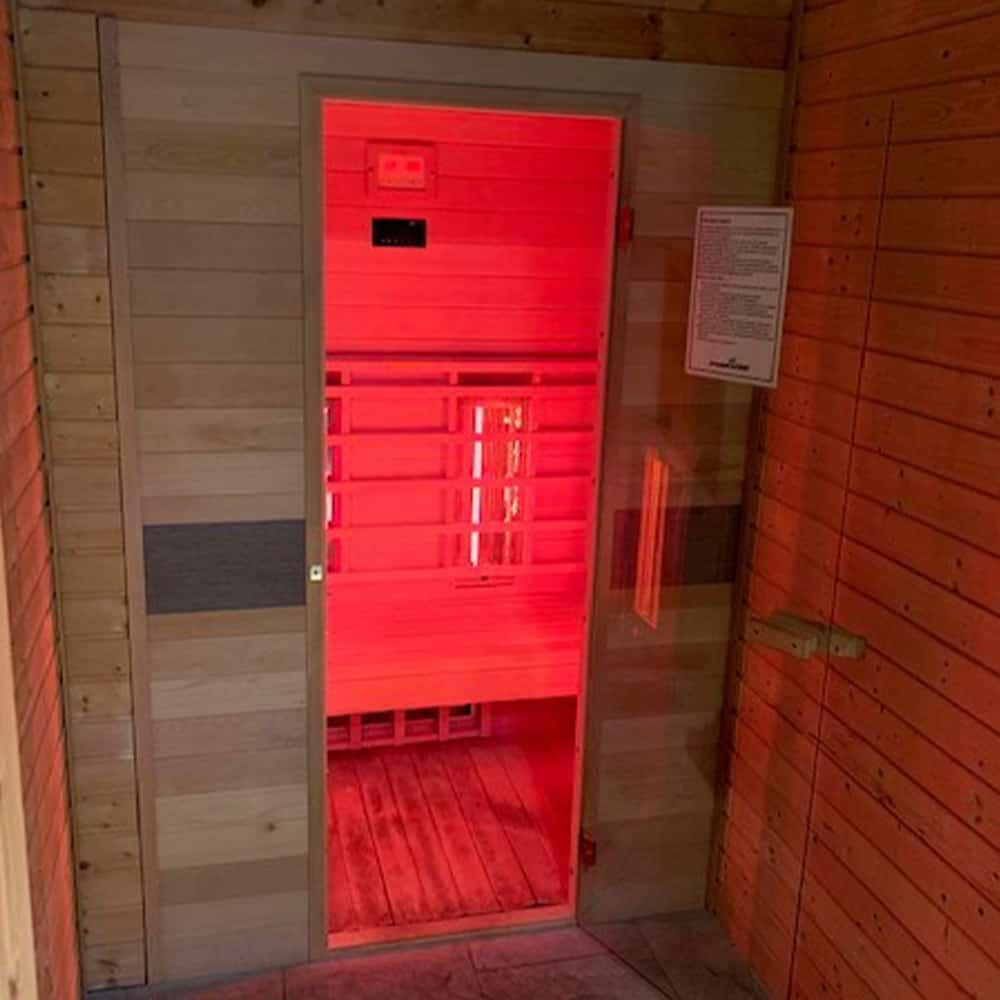 Studio-Sport-Tubbergen-Relax-Welness-Infrarood-sauna