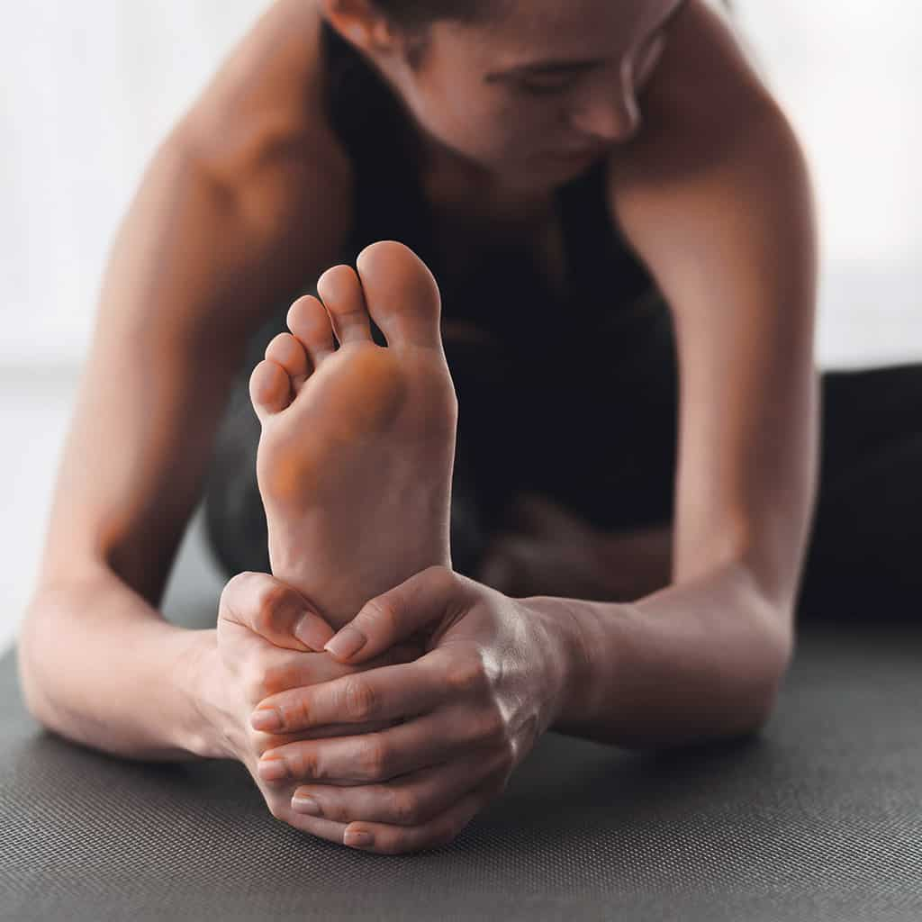 vinyasa-yoga-Studio-Sport-Tubbergen