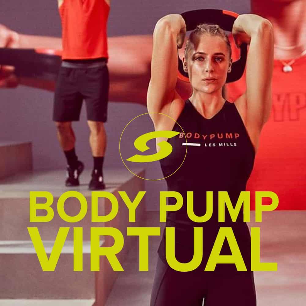 virtuele-groepslessen-studio-sport-tubbergen-body-pump