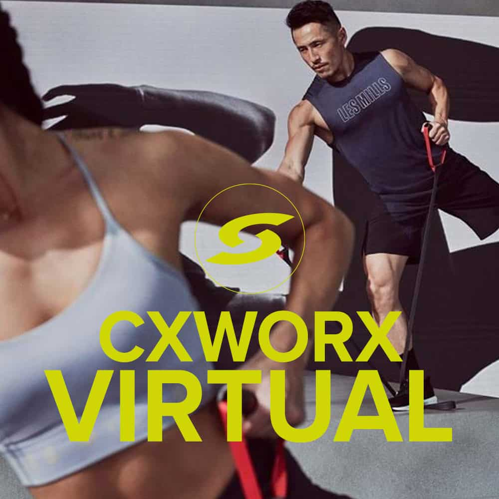virtuele-groepslessen-studio-sport-tubbergen-cxworx