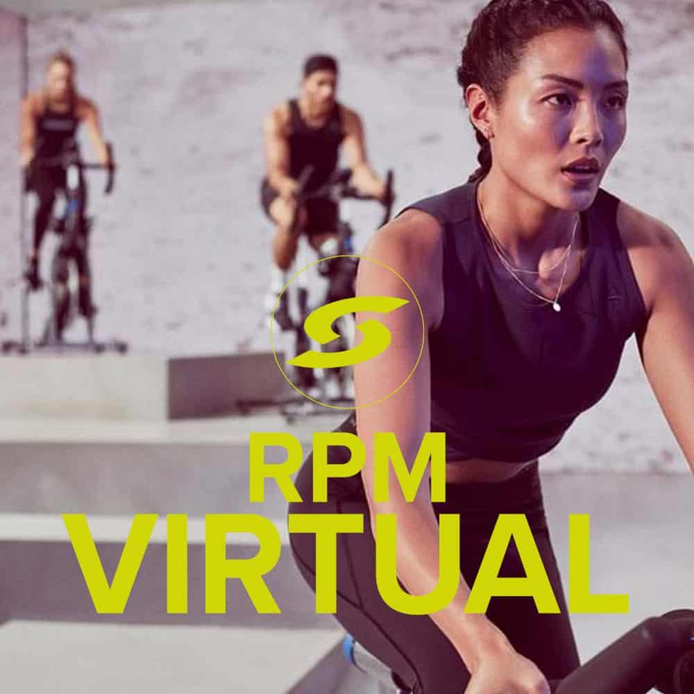 virtuele-groepslessen-studio-sport-tubbergen-rpm