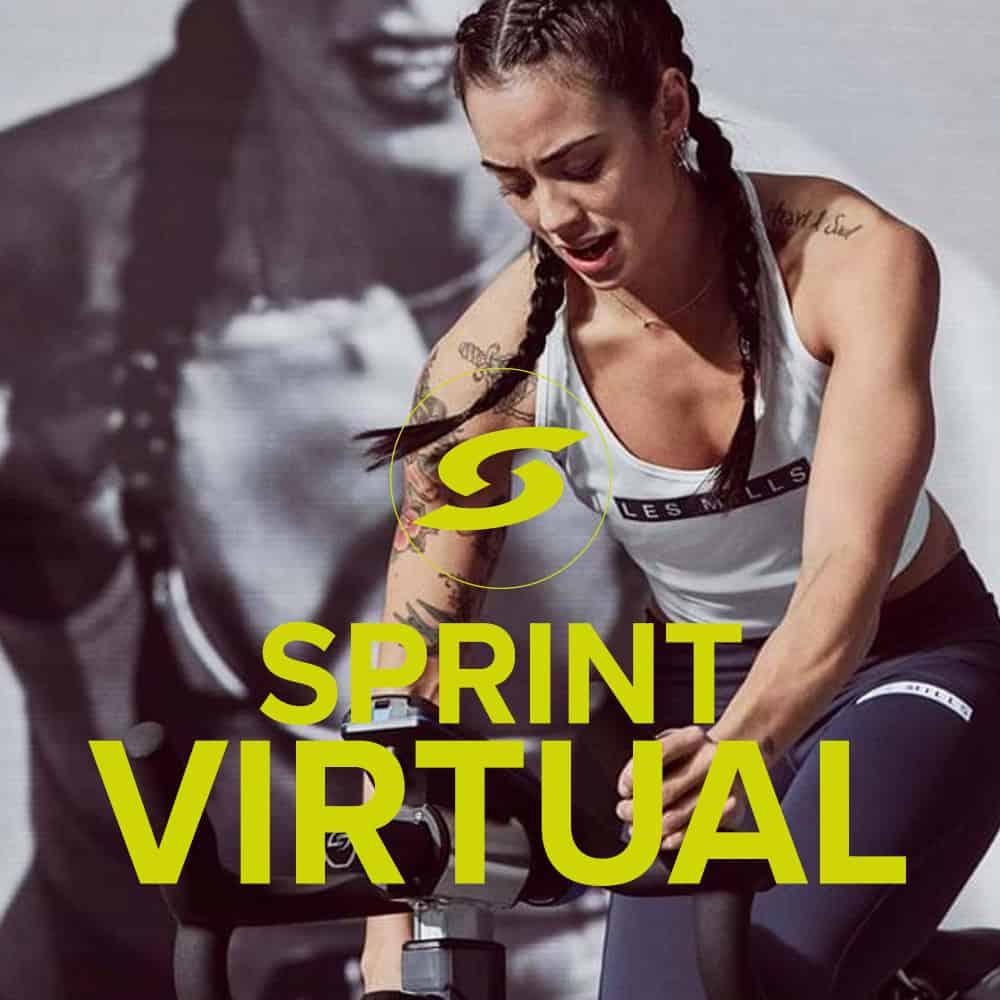 virtuele-groepslessen-studio-sport-tubbergen-sprint
