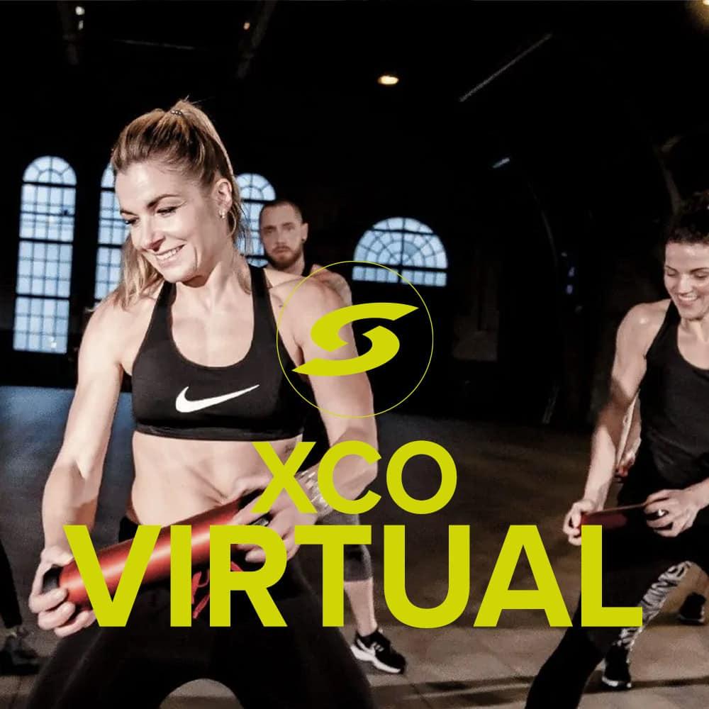 virtuele-groepslessen-studio-sport-tubbergen-xco
