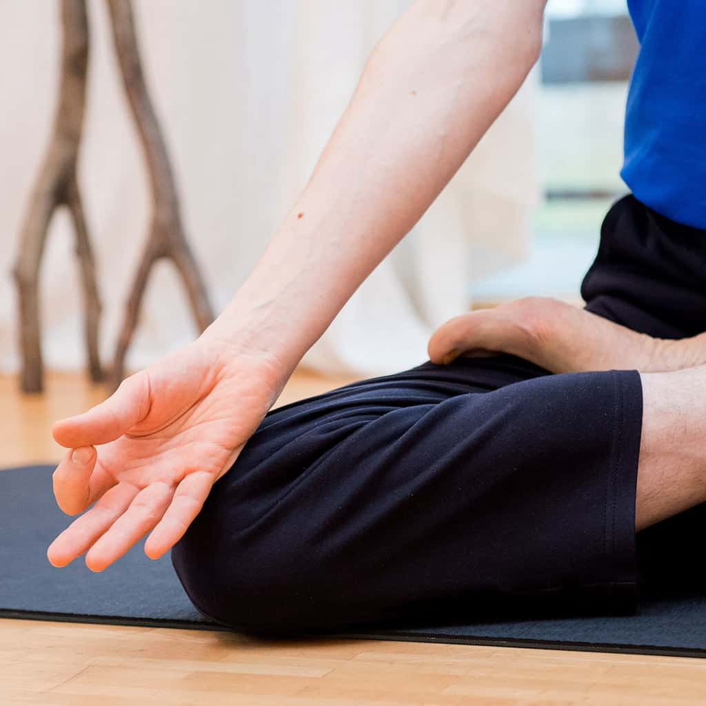 yin-yoga-Studio-Sport-Tubbergen