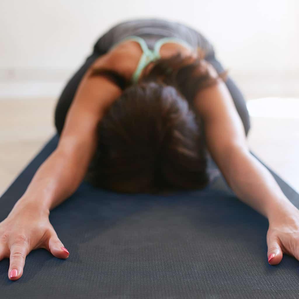 yoga-Studio-Sport-Tubbergen